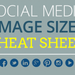 social-media-image-size guide