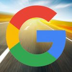 Heres-how-Google-plans-to-tackle-ad-blocking