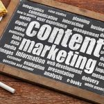 B2B-marketers-set-up-content-marketing-engine