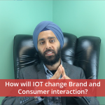 Jasmeet-Sawhney-IOT-Impact-Brand-Consumer-Interaction