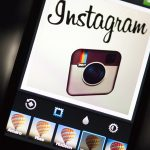 instagram-30-tips