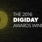 Casper-Digiday-Awards-2016