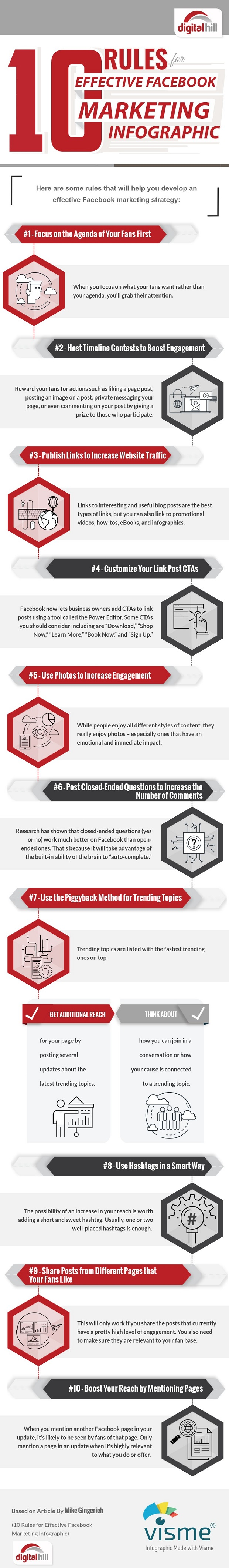 10-rules-for-effective-facebook-marketing-infographic