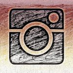 why-instagram-matters-marketing