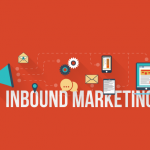 7-Inbound-Marketing-mantras