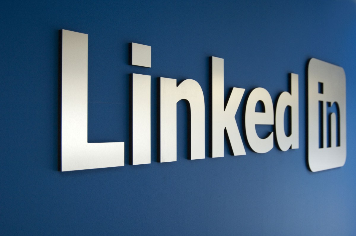 Marketing roi on linkedin heres the secret sauce from its marketing stopboris Image collections