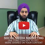 One-Concept-to-get-more-shares-on-your-content-web